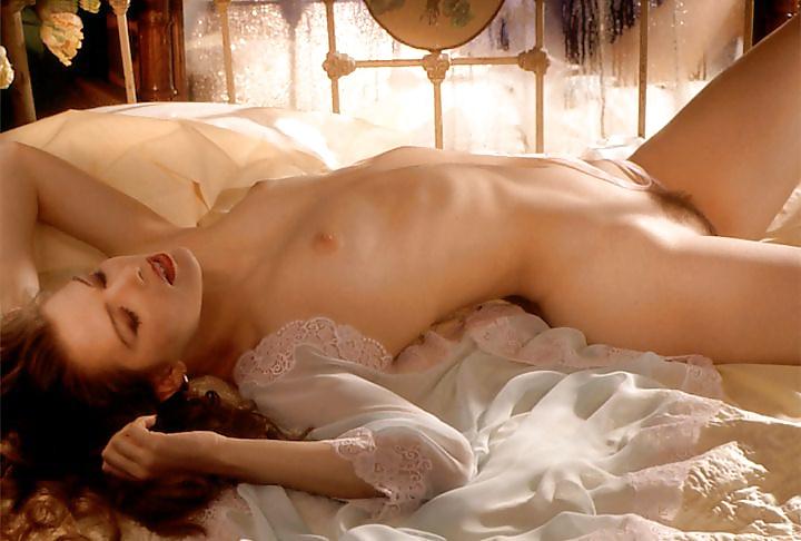 Nude tits porn pics