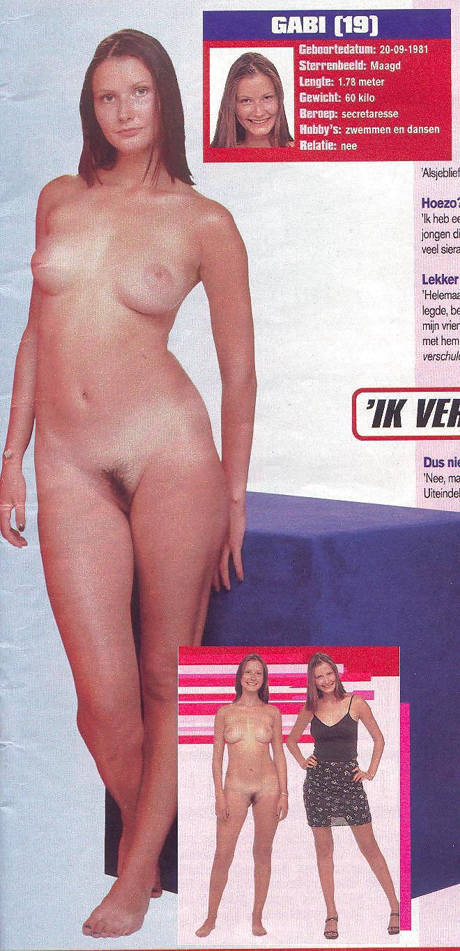 Sex Mit Model