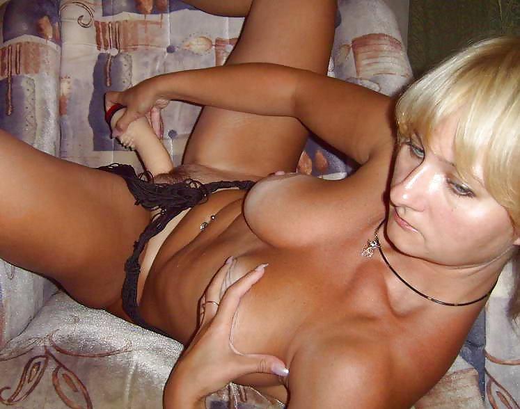 Naked women masturbating together-4321