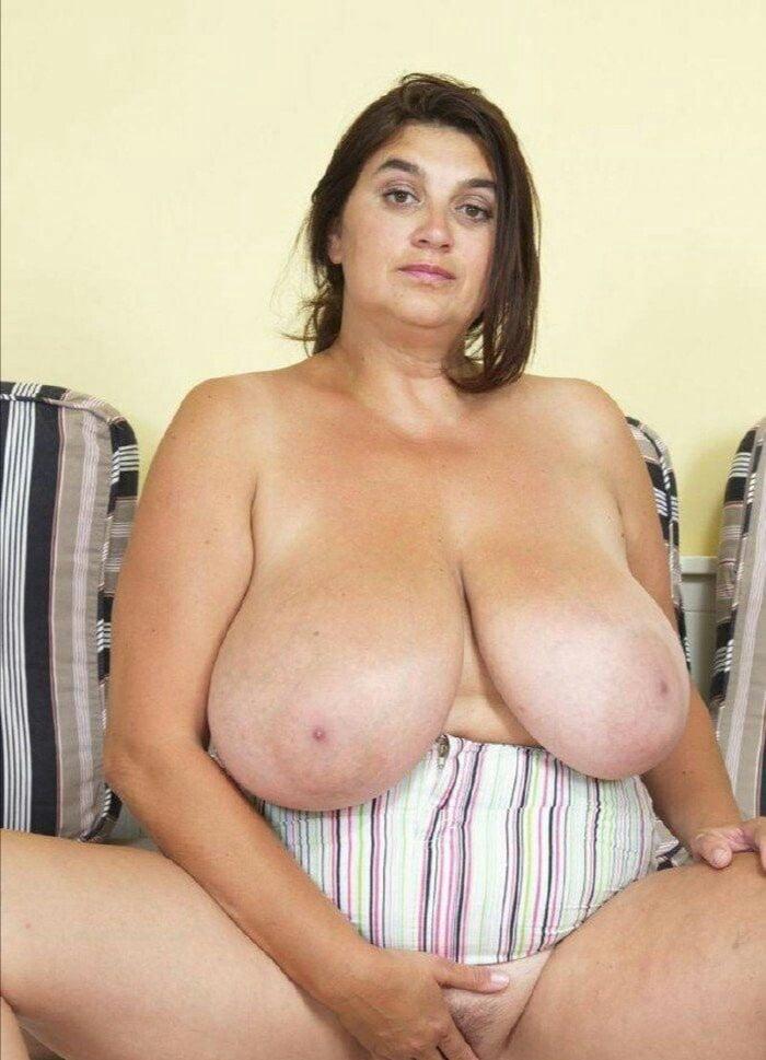 Julia ann milf anal