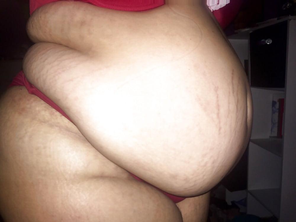 video woman porn Free fat