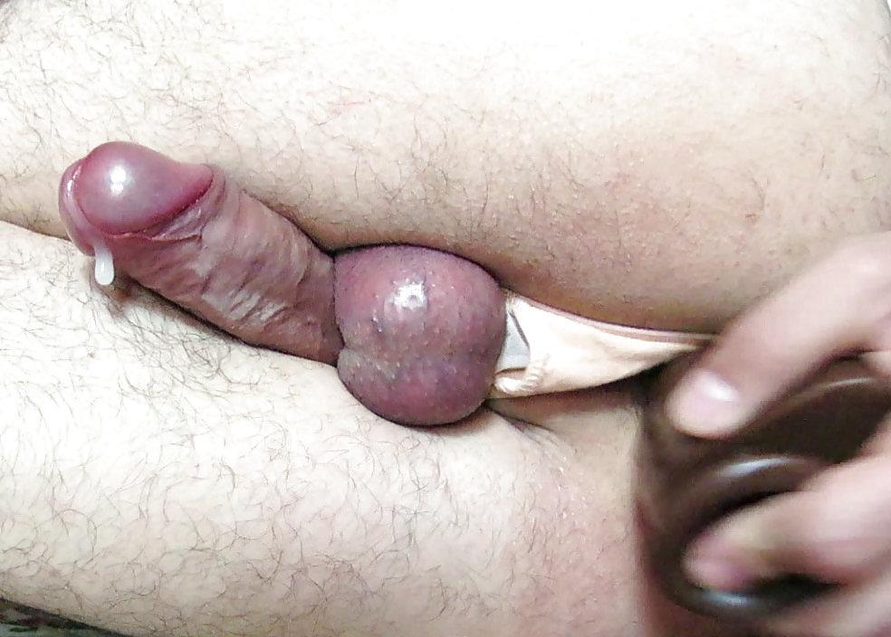 Hot cumshot pictures