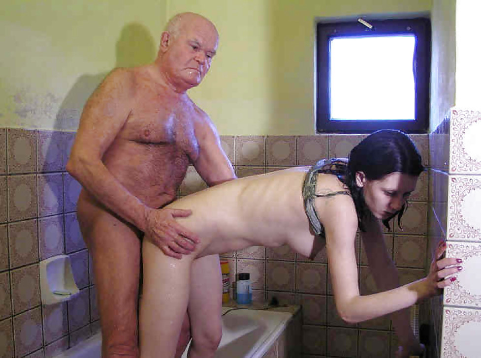 young-amateure-girls-fucking-old-man-black-porn-girl-kafe