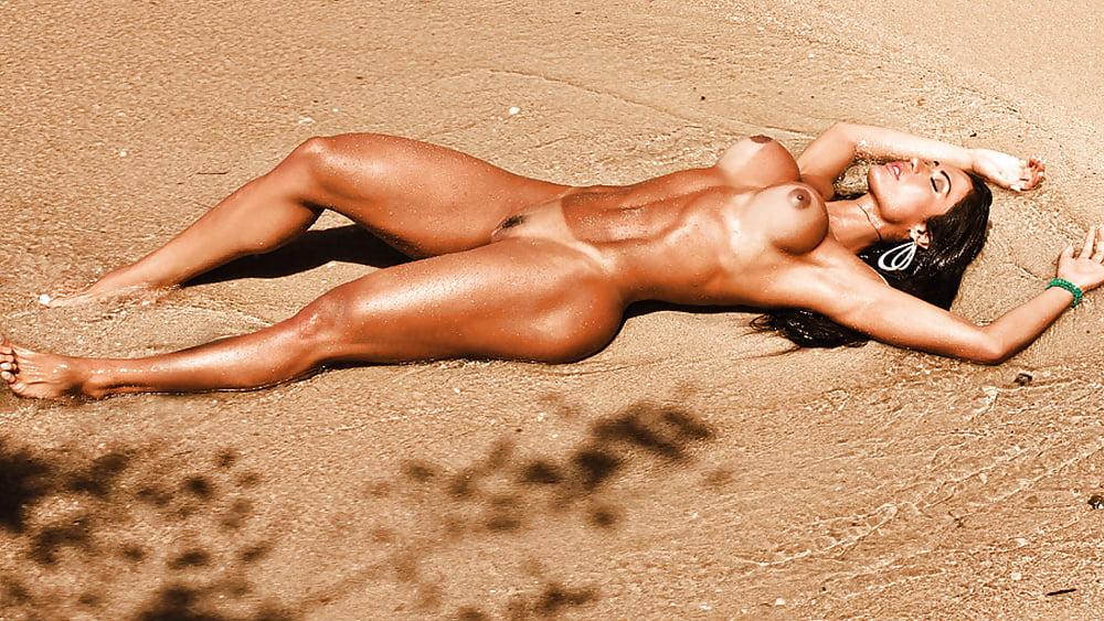 Sexy women desktop wallpaper-3605