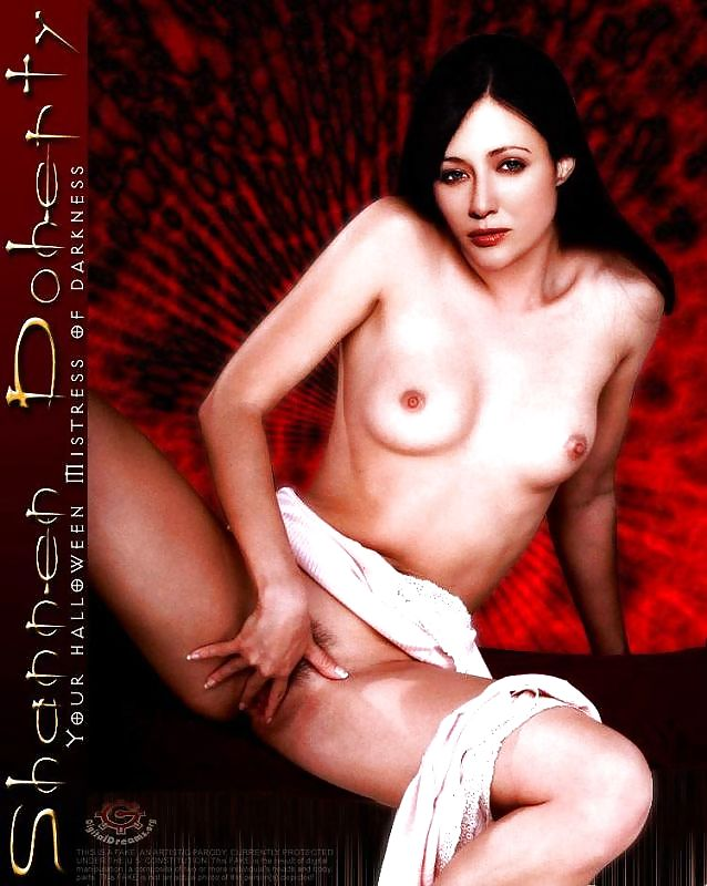 shannen-doherty-nude-pussy