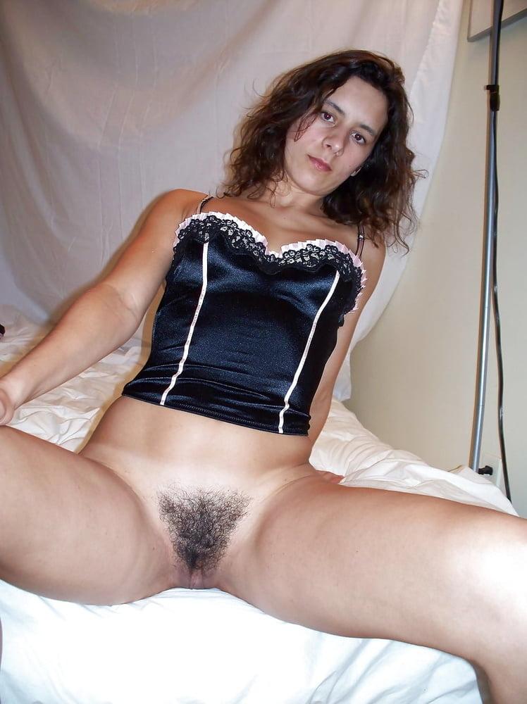 Amateur straight seduced massage