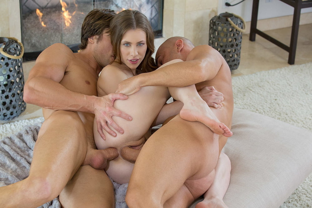 Rose marie somethingmag anal new adult photos HD