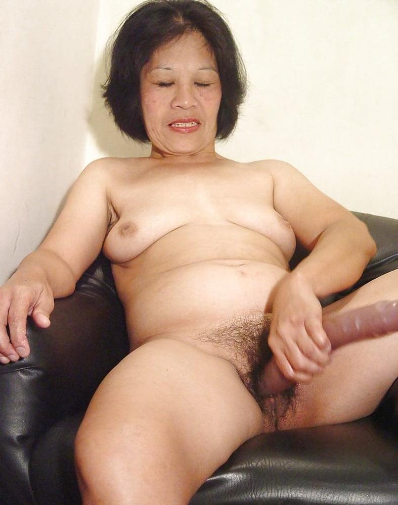 Asian Mature Nude Pics, Women Porn Photos