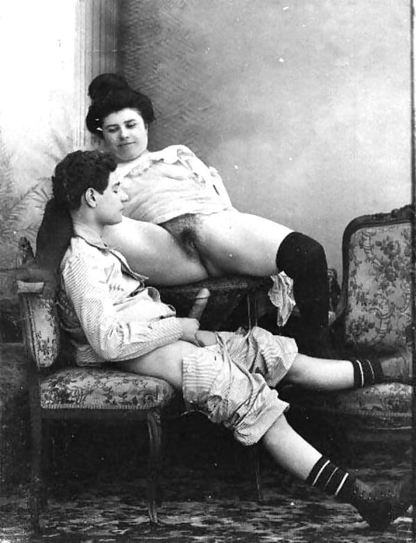 возбуждающее видео старый секс фото древний подошел нему