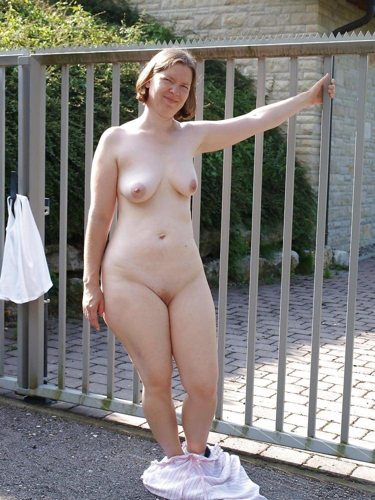 Beautiful german women naked-3731