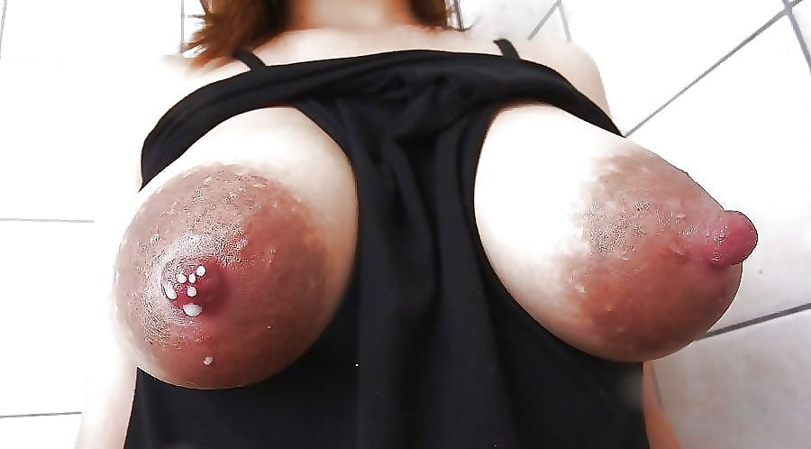 Nipples discovered porn — photo 2
