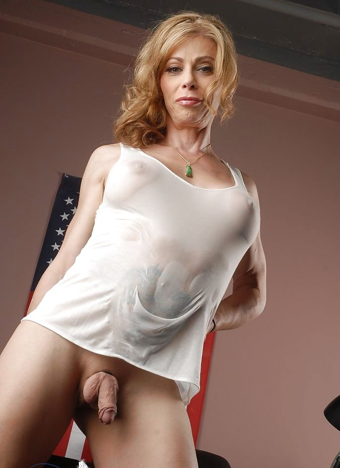 Remarkable, mature tranny pictures