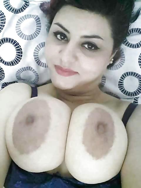 Arab girls nude Arab Sex