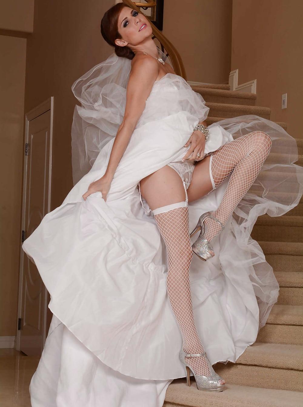 bridal-upskirt-images