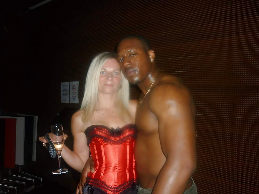 Sex clubs allentown pa