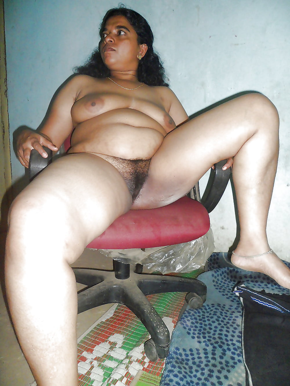 indian-immature-porn-moment-of-orgasm-woman