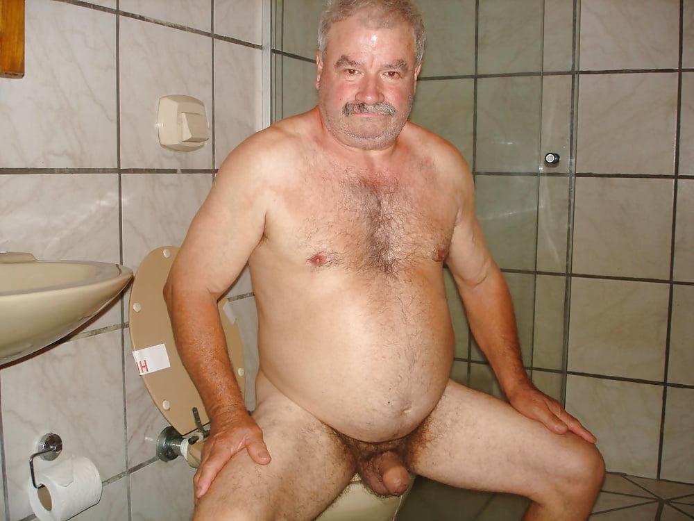 Chubby Nude Fat Old Men Datawav