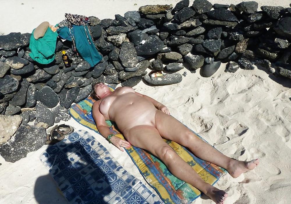 Tumblr naked gay beach