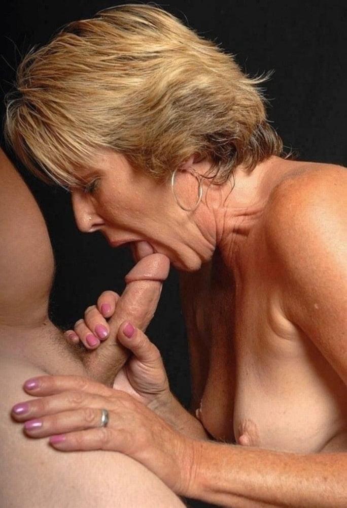 mature-group-oral-sex-hairy-asian