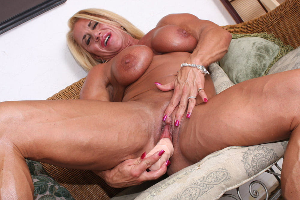 Big booty latina mature