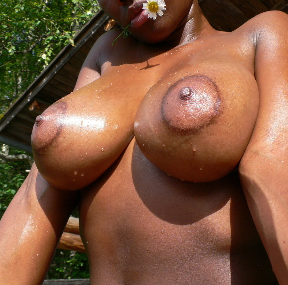 nude-negro-big-boobs-squirting-shaved