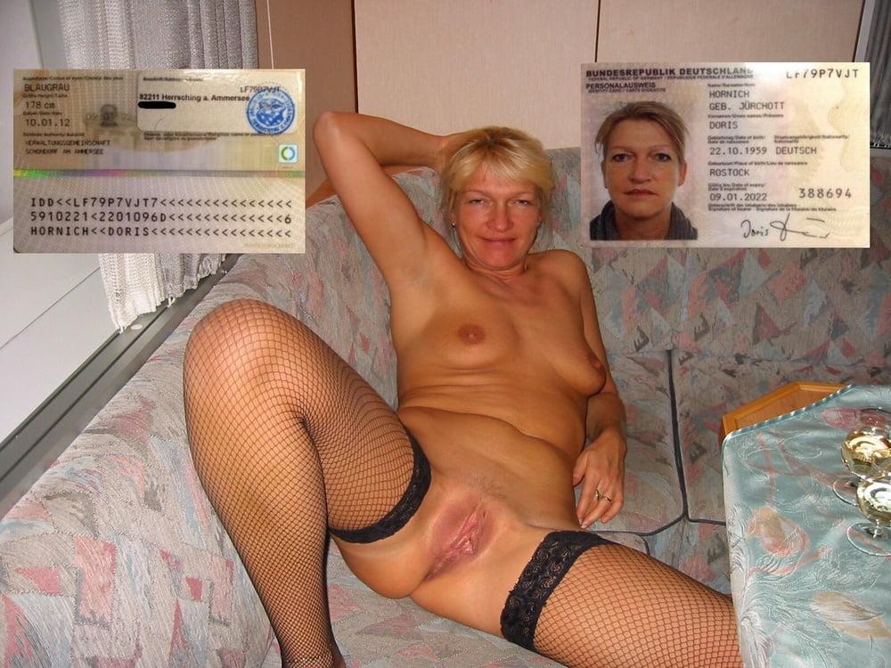 real amateur nudes tumblr add photo