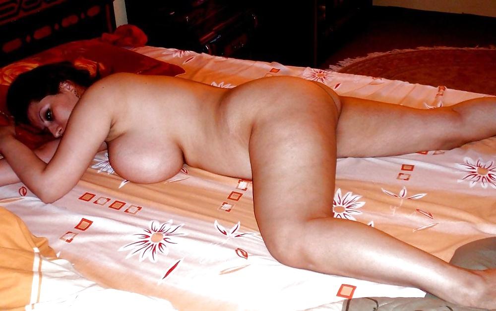 Erotic Massage Varamin, Telephones Of Parlors Nude Massage In Varamin, Iran