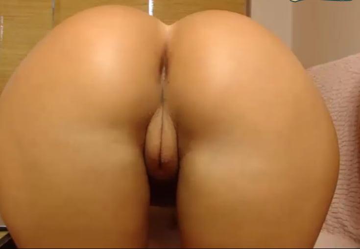 Ebony backshots porn-3693