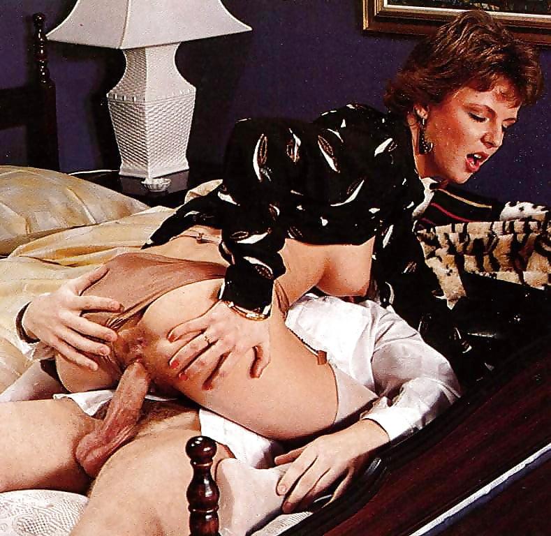 итальянское эротическое ретро кино смотреть онлайн
