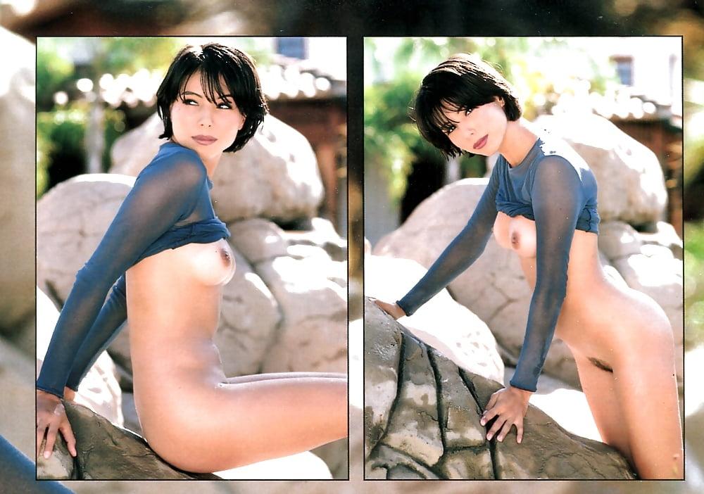 Sexy latin ladies-7934
