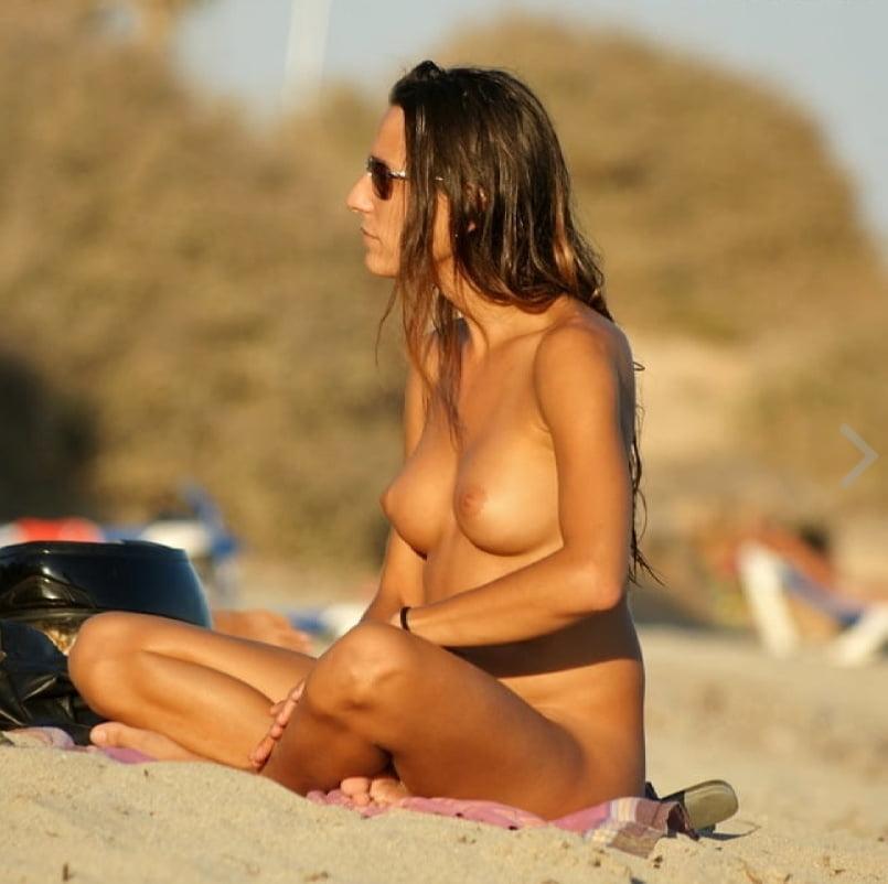 Nude sexy amateur women #1