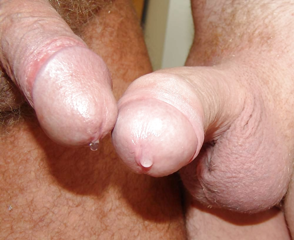 Masturbation Foreskin Uncut Glans Pics And Gay Porn Images
