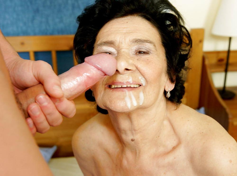 Granny Eat Sperm Cum Compilation Hq Free Pics