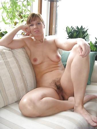 amateur reife frauen spread pussy