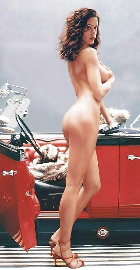 shannon-elizabeth-hot-sex