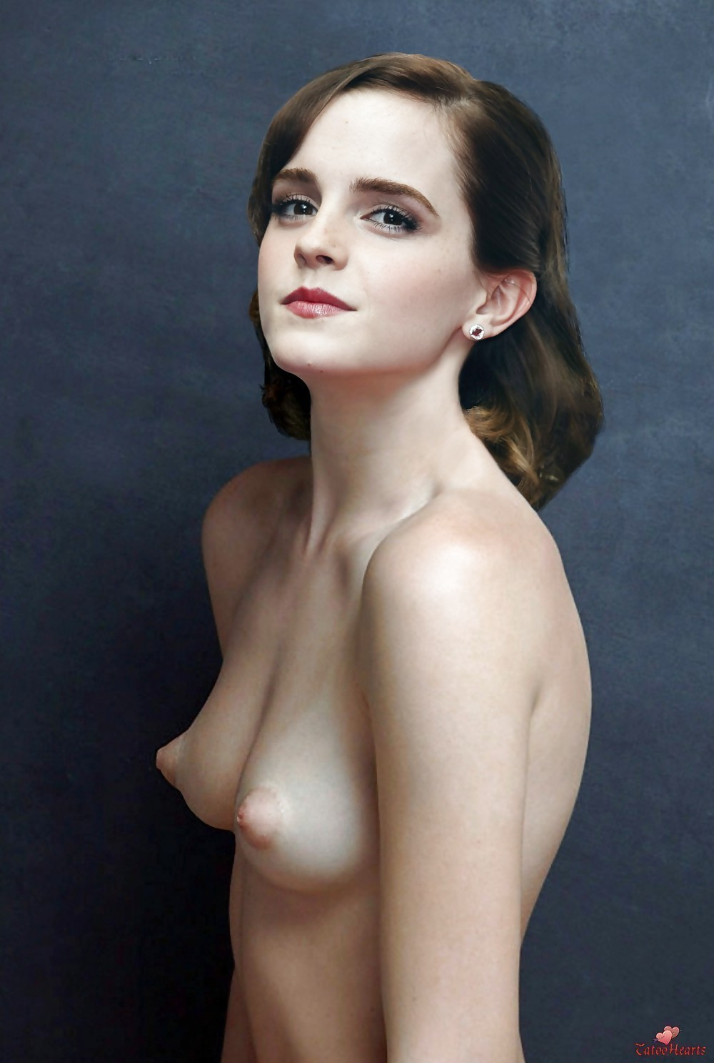 emma-watson-naked-pictures-wwe-diva-layla-nude-hardcore-sex
