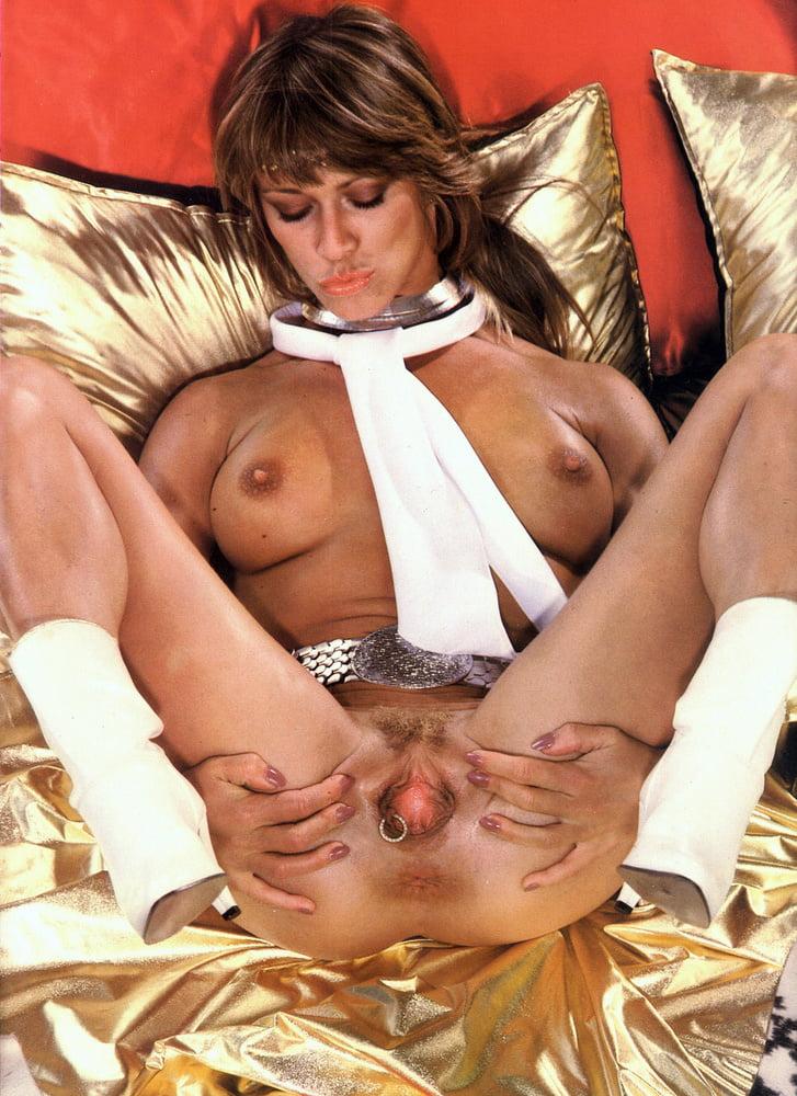 Hot video Lesbian mistress porn tube
