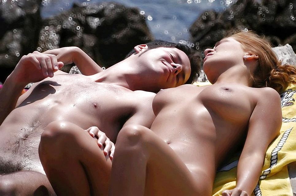 Трахнутые видео обнаженных пар жопе порно ролики