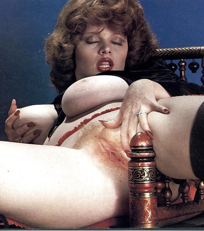 порно актриса рыжая рэнди - 6