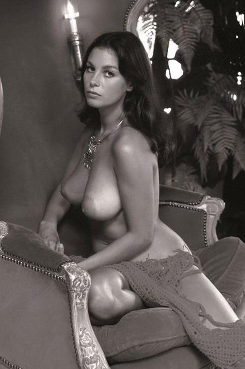 Natalie Wood Pussy