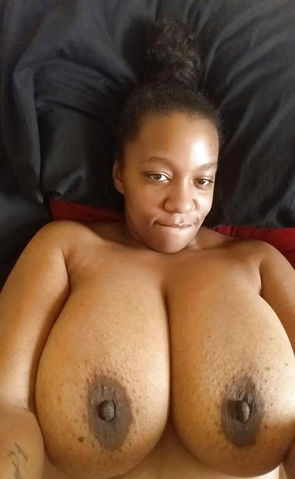 Fine ass mature amateur black women