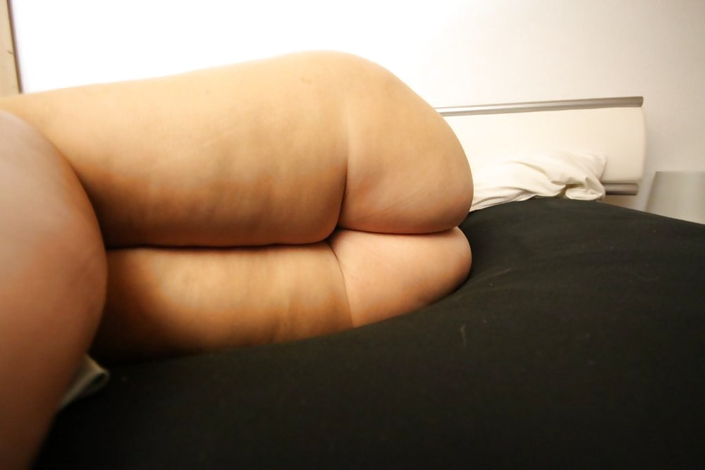 big-booty-sleping-neket-boys-girls