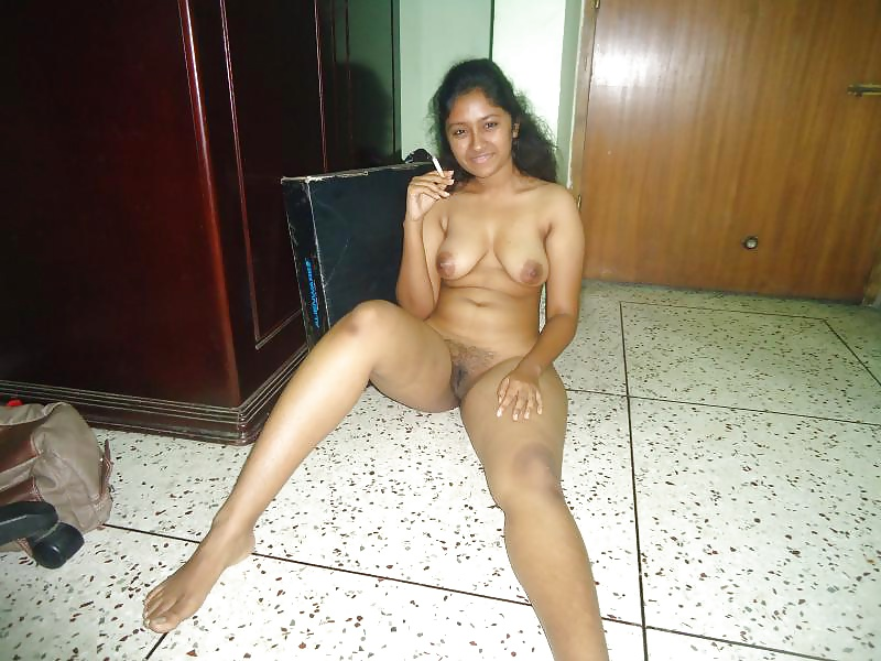 nude-desi-girl-drunk-hot-thiessen-nue