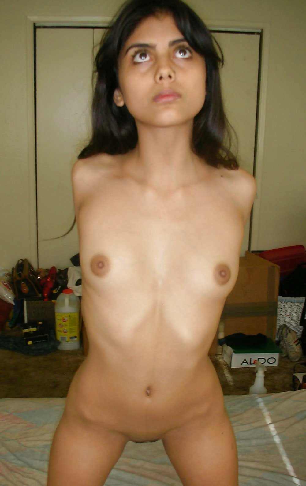 Thin indian nude girls, girl sex turkey