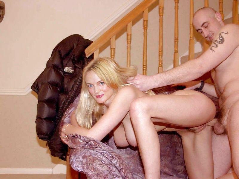 Heather graham fake porn pics ball vagina atk