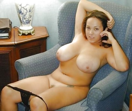 Breast Lovers Dream- Real Natural Women 3