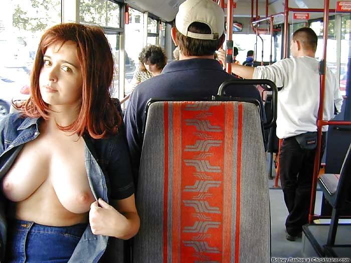 pics-on-a-bus-tits-or-naked-or-pussy