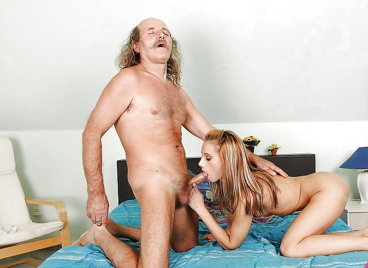 Dad strip daughter porn, youporn henti