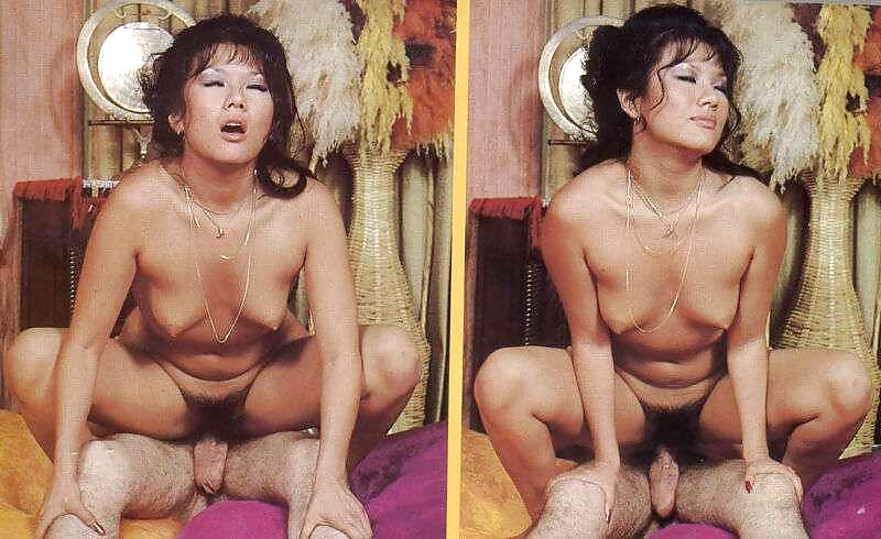 vintage-asian-porn-stars