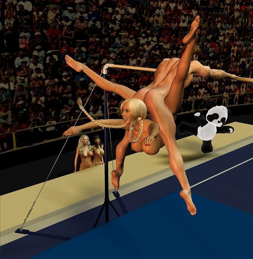 этот сайт, фильмы акробатическая эротика зрелые дамочки